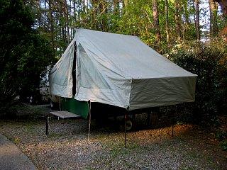 tentcamper3.jpg
