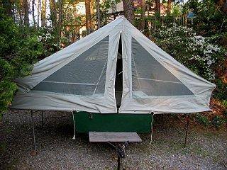 tentcamper4.JPG