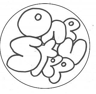 One Step Up logo 1.jpg