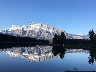 Two Jack Lake.jpg