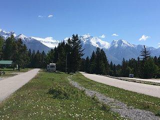 Banff NP Campground.jpg