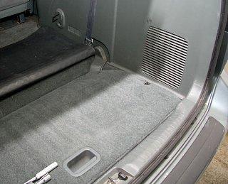 Bench_seat_folded.jpg
