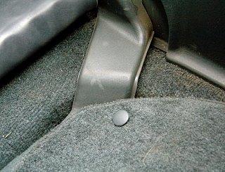 Bench_Seat_Hinge.jpg