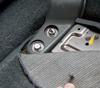 Seat_bolts_exposed_edited_1.jpg