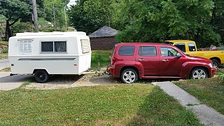 Click image for larger version  Name:Trailer Swift.jpg Views:92 Size:119.3 KB ID:96907