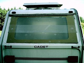 Rear_Window_of_Cadet.JPG