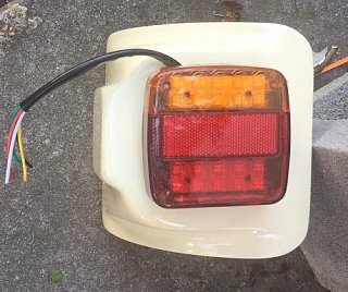 16-0630-Taillight-RichardTallent-01a!.jpg