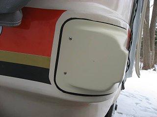 16-0217-TomGriebe-prototypeFits-01!!!.jpg
