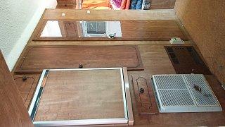 Interior Fridge:Heater:Bathroom Door .jpg