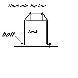 Click image for larger version  Name:Tank.JPG Views:11 Size:15.4 KB ID:97031