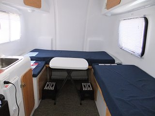 Bunks with Mattresses.jpg