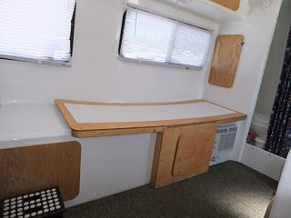 View Bunk Base_Street Side_w-shelf liner.jpg