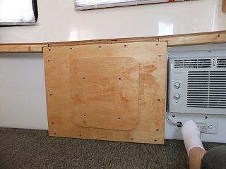 View Under Bunk Storage_Front w-door.jpg