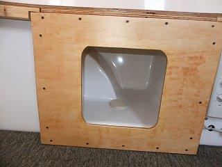 View Under Bunk Storage_Front Open.jpg