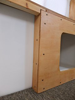 View Under Bunk Storage_L.jpg
