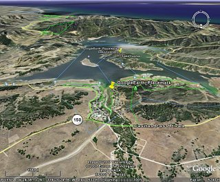 Click image for larger version  Name:Lake_Casitas_tilt.jpg Views:36 Size:114.6 KB ID:9762