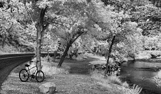 Click image for larger version  Name:DSCF4077-IR.jpg Views:19 Size:348.2 KB ID:97750