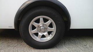 tire-new-01.jpg