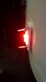 casita side light attached.jpg