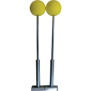 Magnetic hitch balls.jpg