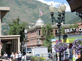 Colorado_020.jpg