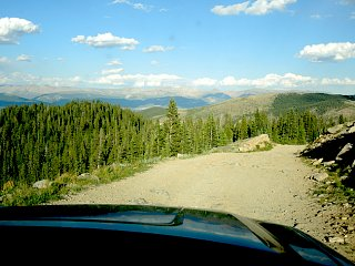 Colorado_045fxsm.jpg