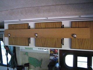 kitchen cabinet lock #1.JPG