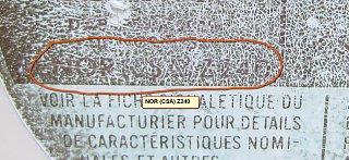 NORCSAZ240 for RVSite Post.jpg