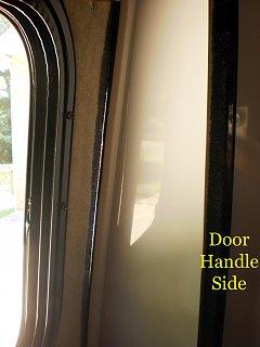 DoorSeal_11Months_HandleSide.jpg