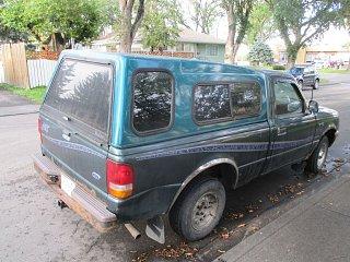Rear Curb Side 01.jpg