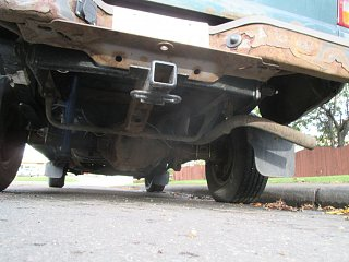 The Business End 01.jpg
