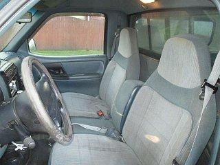 Interior Drivers Side 02.jpg