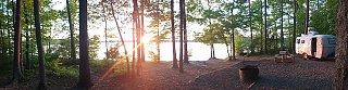 Sunset-Site9.jpg
