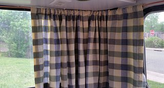 Click image for larger version  Name:Wraparound Curtains.jpg Views:21 Size:334.9 KB ID:99452