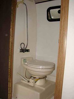 Click image for larger version  Name:1989_Scamp_19_Bathroom.jpg Views:294 Size:21.8 KB ID:9947