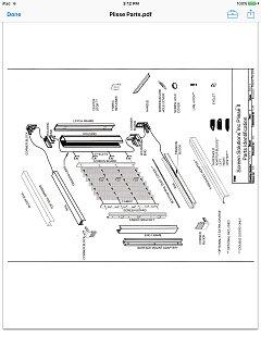 Parts Illustration.jpg