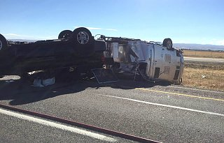 crash-i-15-shelley-9-8-16-2.jpg
