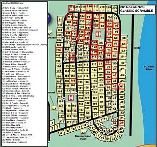 Capture Map 9-13-16.JPG