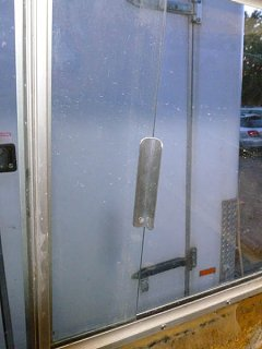 Click image for larger version  Name:window handle.jpg Views:44 Size:61.0 KB ID:99778