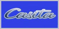 Opened for business in 1983; Casita trailers are manufactured in Rice, TX. Casitas are currently offered in 3 sizes; 13 feet, 16 and 17 feet and a variety of trim packages. Features...