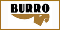 Burro Travel Trailers were manufactured in IOWA from 1978 to 1986 and in California from 1998 to 2001. They are no longer in business, although [url=http://www.burrotrailers.com]the...