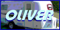 Located in Hohenwald, Tennessee. After a production hiatus in 2009, Oliver returns to production in late 2013 / early 2014.  Website: [url]http://www.olivertraveltrailers.com/[/url]