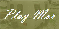 Play-Mor ll campers were manufactured in the mid 1980's by Play-mor Trailers Inc.  Website: [url]http://www.goplaymor.com[/url]