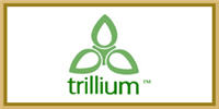 The Original Trillium Trailer was manufactured in Markham, Ontario starting in the late 60�s. They ceased manufacture in the early 80�s. Since then the moulds have been used to make...