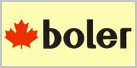 Created Ray Olecko (Winnepeg, CA) and manufactured in Canada from 1968 to 1988, Boler sold thousands of units in both the US and Canada.