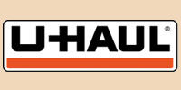The U-Haul Camper was produced 1984-1985 by the subsidiary company of U-Haul called Rec-Vee World. This line was removed from service in 1992, and trailers still in service were sold...