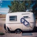 Subaru Outback Towing A 16 Scamp Page 2 Fiberglass Rv