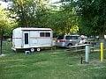 Stockton Delta KOA  http://www.koa.com/camp/stockton   Stockton, California
