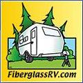 fgrv old logo