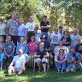 A Group 201